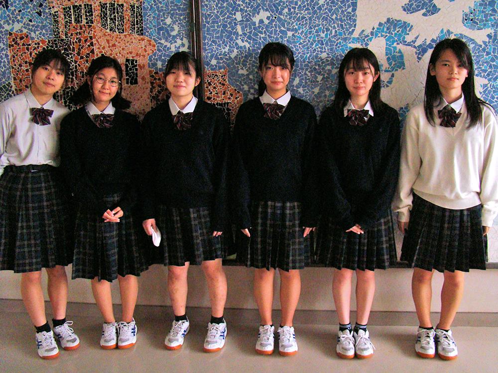 佐倉 東 高校